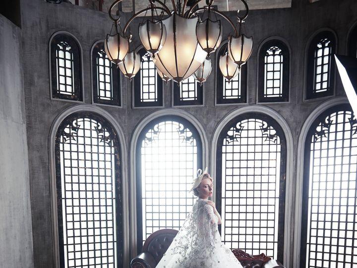 Tmx 1452991366970  00267 Copy Boston wedding dress