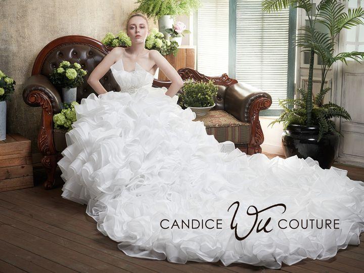 Tmx 1452991420770  00186 Copy Boston wedding dress