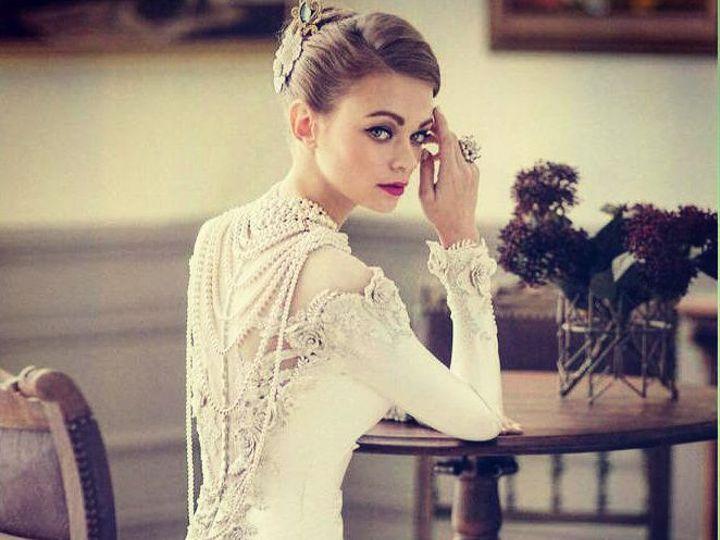 Tmx 1452991492019 1207509410156122617725534216397467146337526n Boston wedding dress