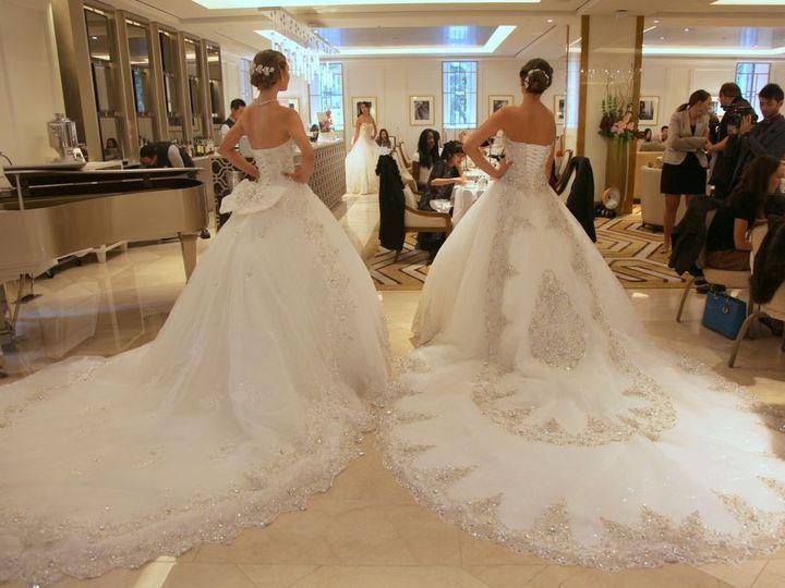 Tmx 1452991506856 12015082101560995639755346474642734576342802o Boston wedding dress