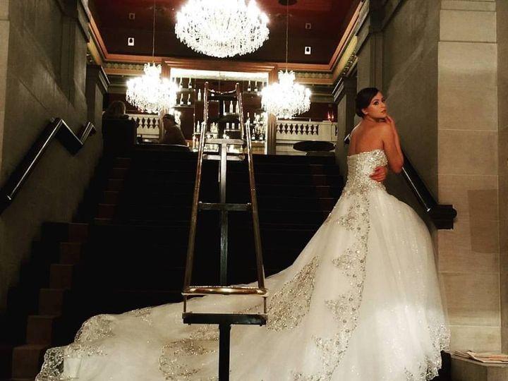 Tmx 1452991519819 12088318101560953044005344383764191268896586n Boston wedding dress