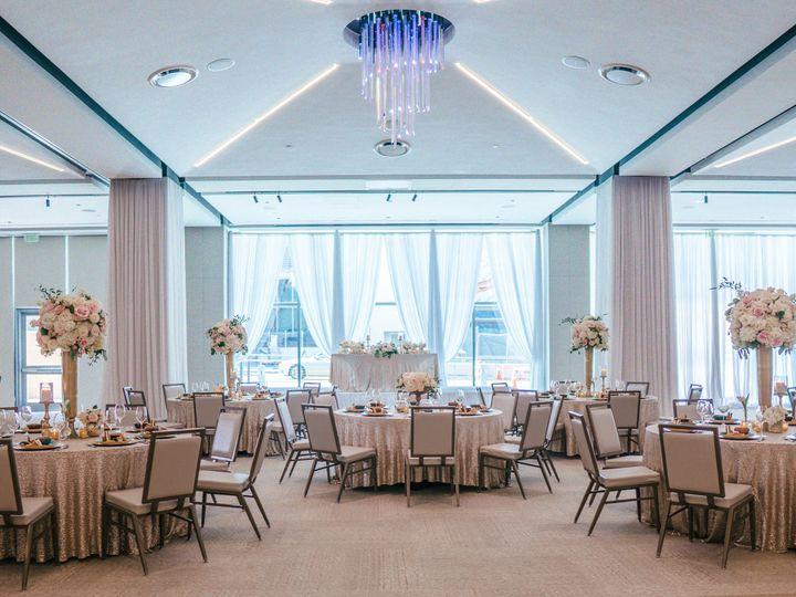 Tmx 36 51 1017590 Saint Petersburg, FL wedding venue