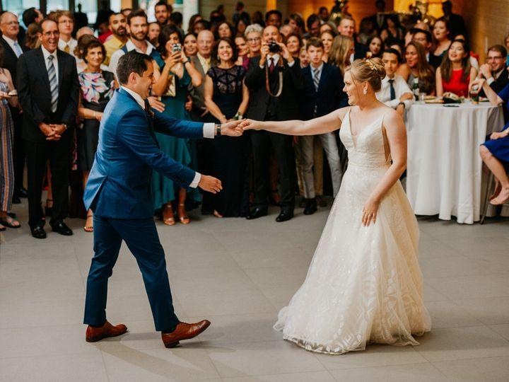 Tmx Ashleypedro53 51 1017590 1571932994 Saint Petersburg, FL wedding venue