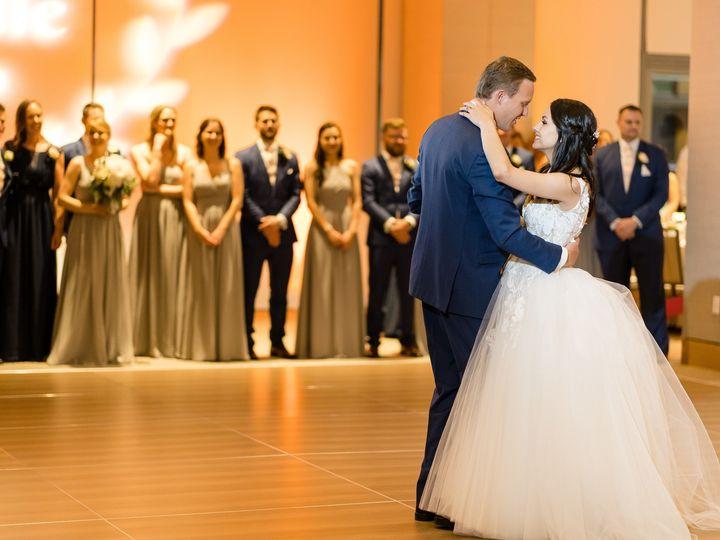 Tmx Dancefloor 2 51 1017590 1568039547 Saint Petersburg, FL wedding venue
