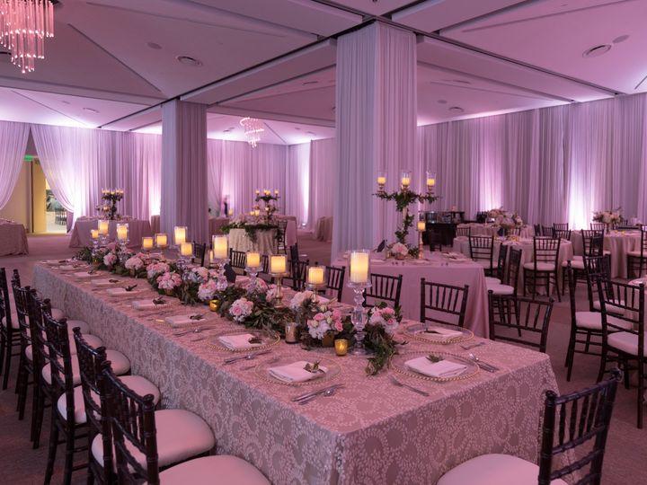 Tmx Mesa 14 51 1017590 1568039540 Saint Petersburg, FL wedding venue