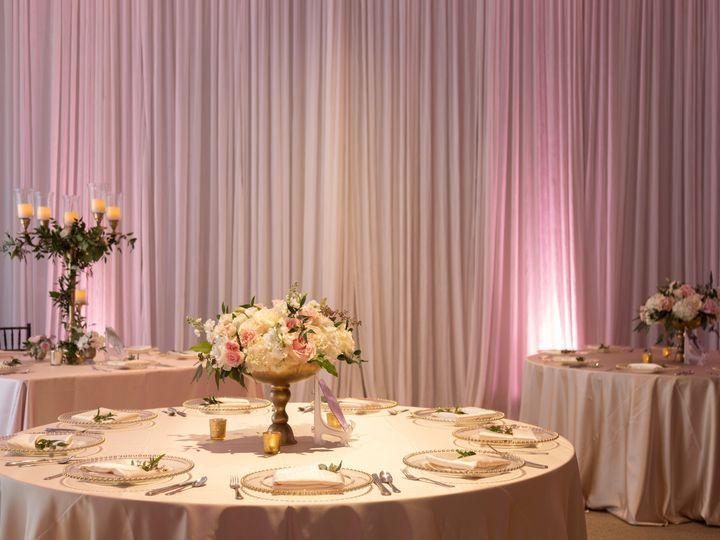 Tmx Mesa 16 51 1017590 1568039537 Saint Petersburg, FL wedding venue
