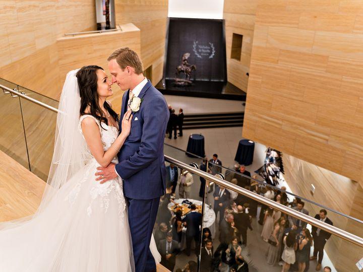 Tmx Noellenickwed0321 51 1017590 1571933030 Saint Petersburg, FL wedding venue