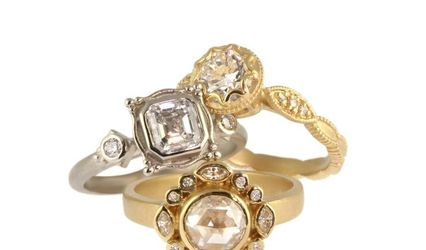 St. John's Jewelers