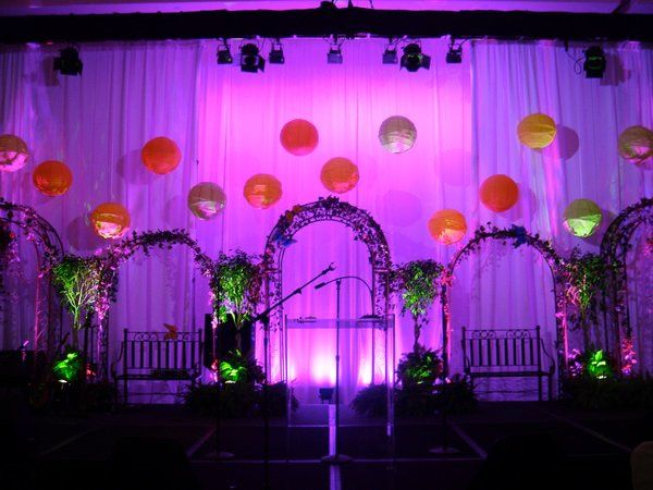 Tables, Chairs, Drapery, Rental, Party Rental, NYC, Brooklyn, Queens, long island, Staten Island,...