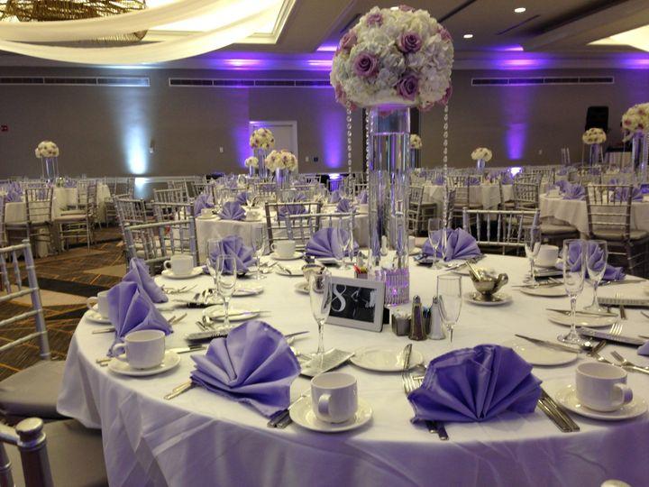 Tmx Img 2840 51 108590 158142741381275 Hyattsville, MD wedding venue