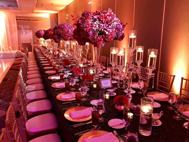 Tmx Img 5500 51 108590 158142794760510 Hyattsville, MD wedding venue