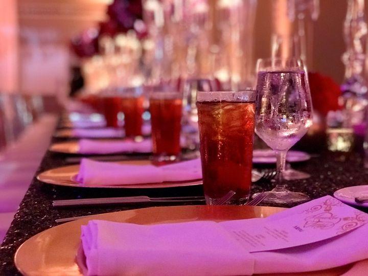 Tmx Img 5502 51 108590 158142788219439 Hyattsville, MD wedding venue