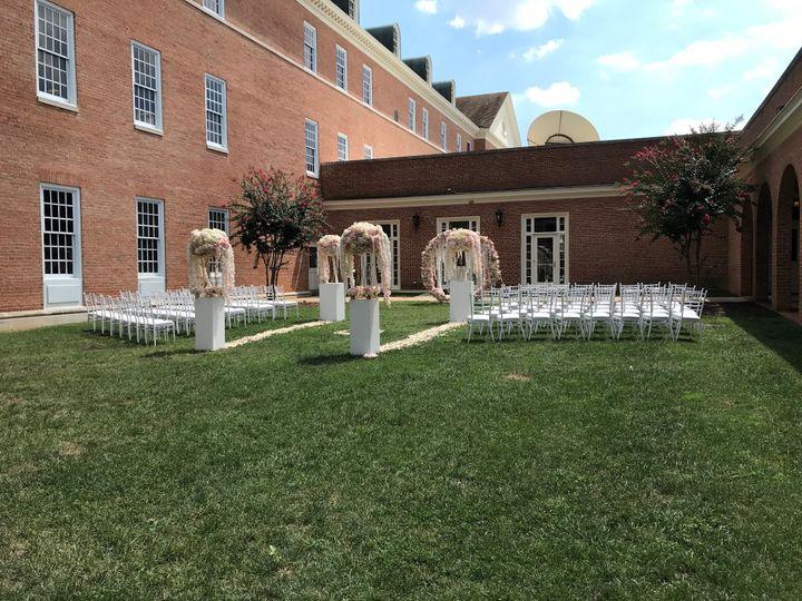 Tmx Img 9739 51 108590 158142757823135 Hyattsville, MD wedding venue