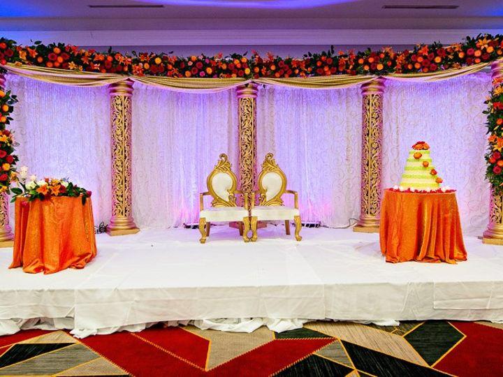 Tmx Indian Wedding Ceremony3 51 108590 158142834077132 Hyattsville, MD wedding venue