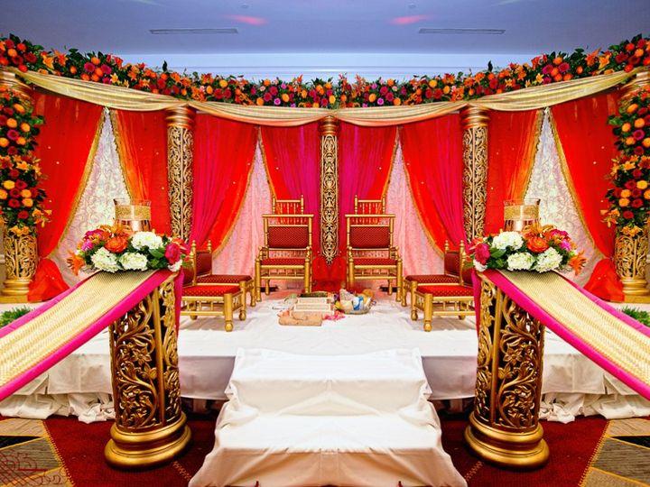 Tmx Indian Wedding 51 108590 158142801580158 Hyattsville, MD wedding venue