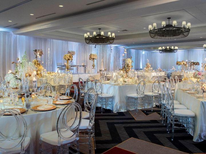Tmx Wedding Picture 51 108590 158142744421488 Hyattsville, MD wedding venue