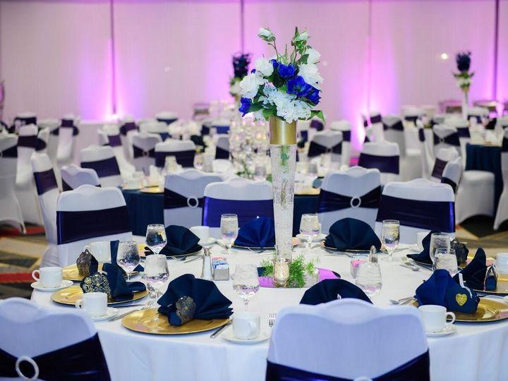 Tmx Wedding 51 108590 158142819759623 Hyattsville, MD wedding venue