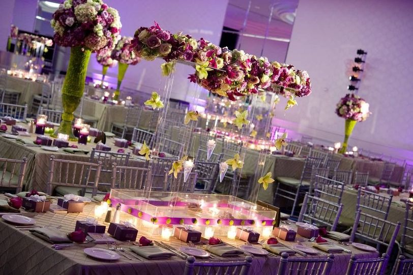 Party Designs by Terri