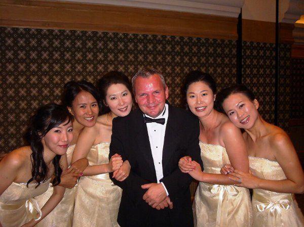 Brides017