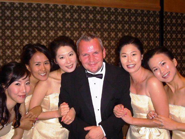 Brides020