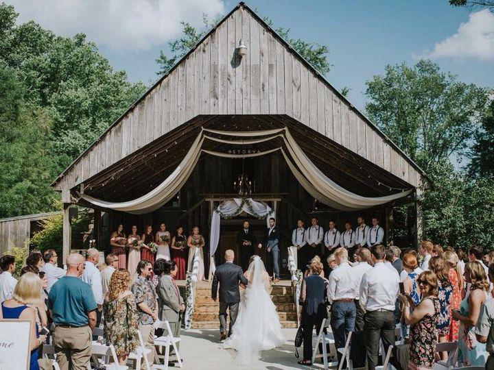 Tmx 37973517 2037542779597606 202546010524745728 N 51 748590 158196895614240 Nashville, IN wedding venue