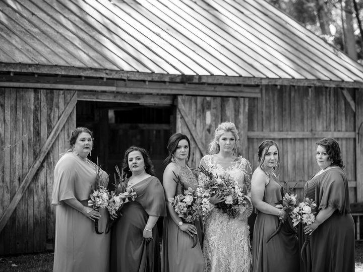 Tmx Anna26eric0371 51 748590 158196896223643 Nashville, IN wedding venue