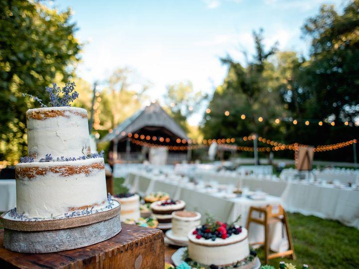 Tmx Anna26eric0610 51 748590 158196896082589 Nashville, IN wedding venue