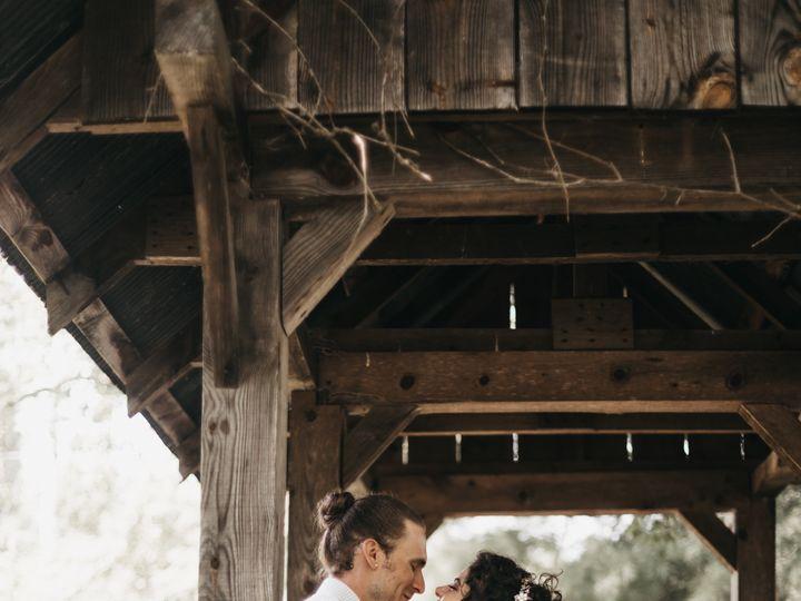 Tmx Preview 23 51 748590 158196897175330 Nashville, IN wedding venue