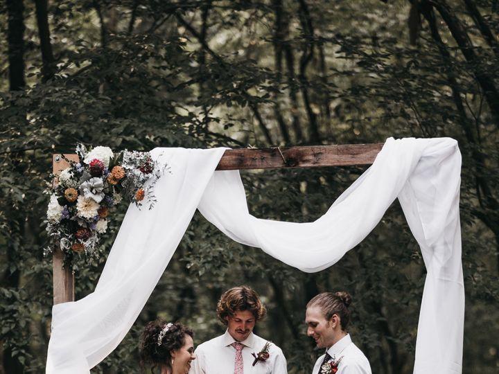 Tmx Preview 51 51 748590 158196897283791 Nashville, IN wedding venue