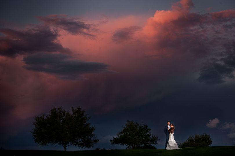 seville wedding photographers phoenix ther2studio