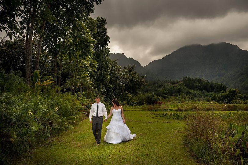 kauai wedding photographer 2014ther2studio 21