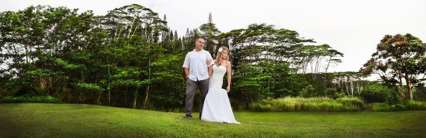 kauai hawaii wedding photographer angelabrad