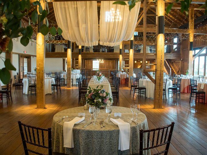 Tmx 123 51 668590 161357070422617 Elizabethtown, PA wedding venue