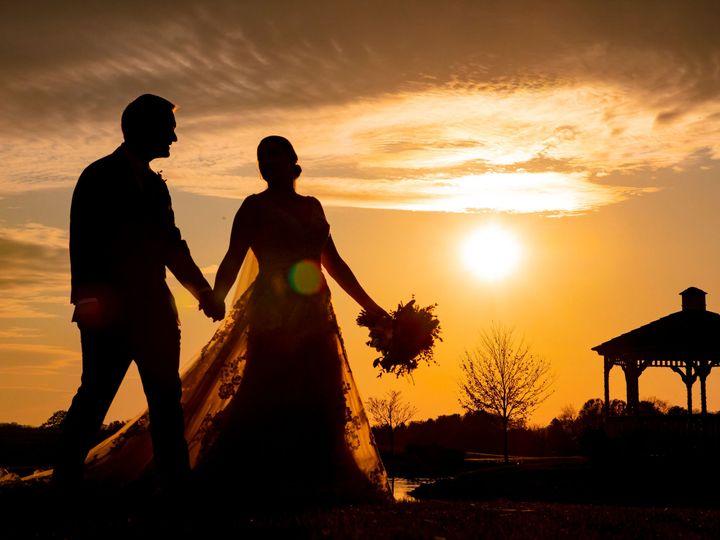Tmx 131 51 668590 161357072355103 Elizabethtown, PA wedding venue