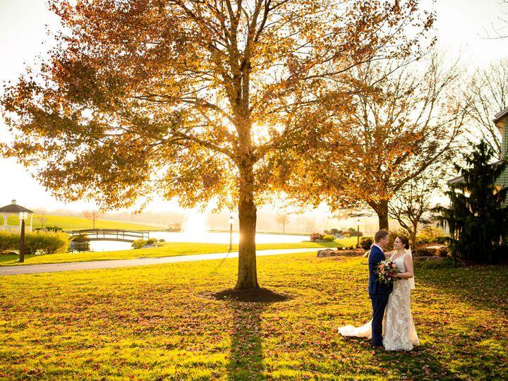 Tmx 132 51 668590 161357073449001 Elizabethtown, PA wedding venue