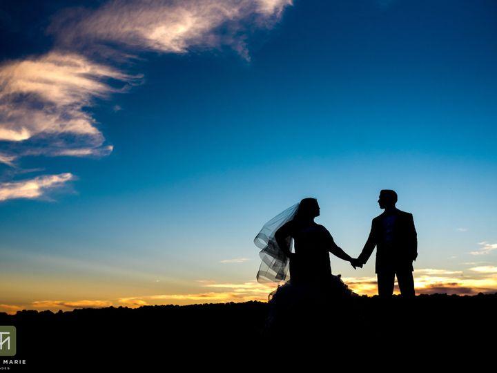 Tmx 13 51 668590 161357069632925 Elizabethtown, PA wedding venue