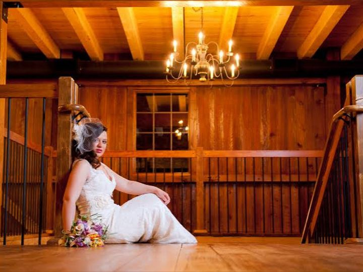 Tmx 1400599226050 Shirley Elizabethtown, PA wedding venue