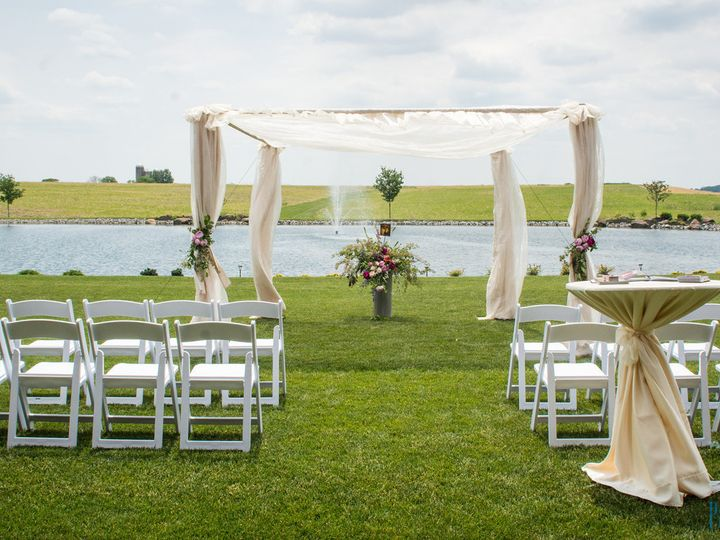 Tmx 1403873138832 Pvp9758 X3 Elizabethtown, PA wedding venue