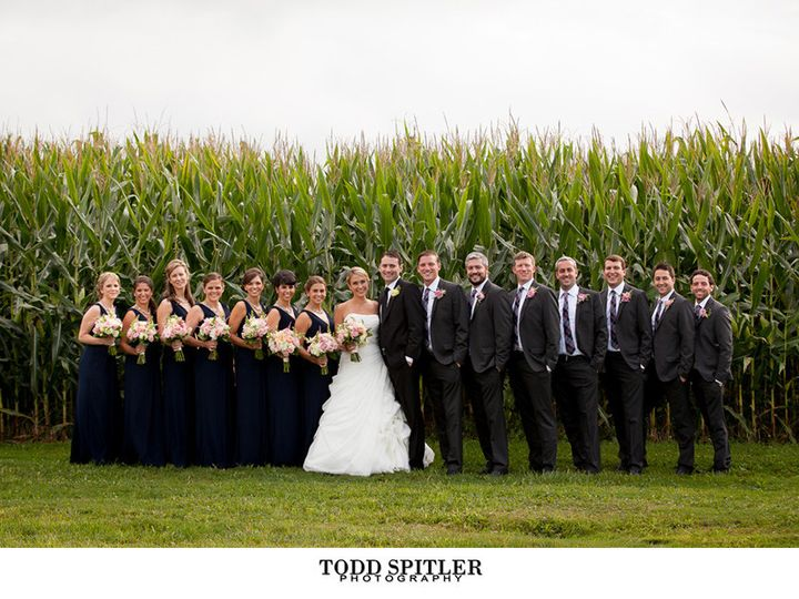 Tmx 1422028418238 441 Elizabethtown, PA wedding venue