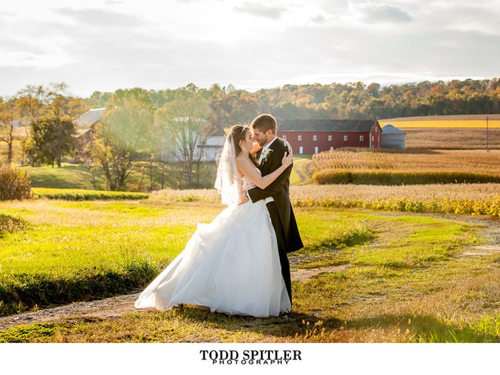 Tmx 1422028754858 0763 Elizabethtown, PA wedding venue