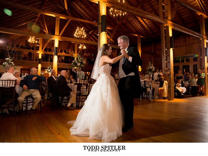 Tmx 1422028787155 0974 Elizabethtown, PA wedding venue