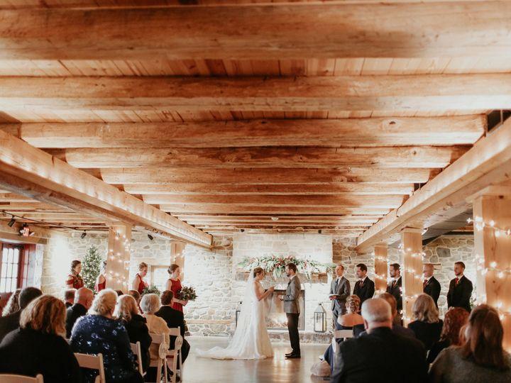 Tmx 143 51 668590 161357072944618 Elizabethtown, PA wedding venue