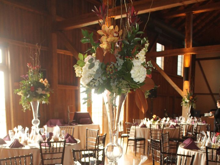 Tmx 1448391390242 2015 10 24 02.22.29 Elizabethtown, PA wedding venue