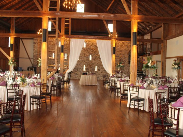 Tmx 1448391432297 2015 10 24 02.22.48 Elizabethtown, PA wedding venue