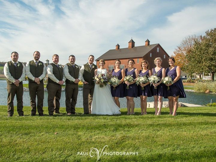Tmx 1515618788 036fd670d5fc38be Harvest View Wedding 178 X3 Elizabethtown, PA wedding venue