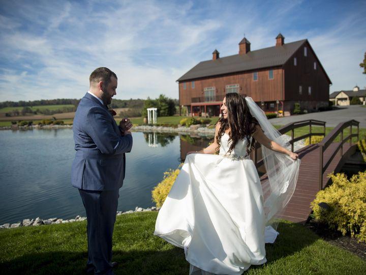 Tmx 1515622228 A881848b7dc0c353 1515622220 95449b89558ea63d 1515622207734 1 17 Elizabethtown, PA wedding venue