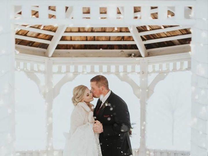 Tmx 1515622353 F91002b5632f98fe 1515622352 5fa75bcaf60e2b6f 1515622350208 7 24899898 770931983 Elizabethtown, PA wedding venue