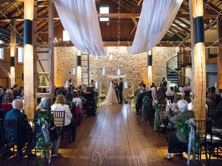 Tmx 1515622486 C3c856cd9704b8be 1515622483 2e49ffd7e2a9fb52 1515622476597 4 Harvest View Weddi Elizabethtown, PA wedding venue