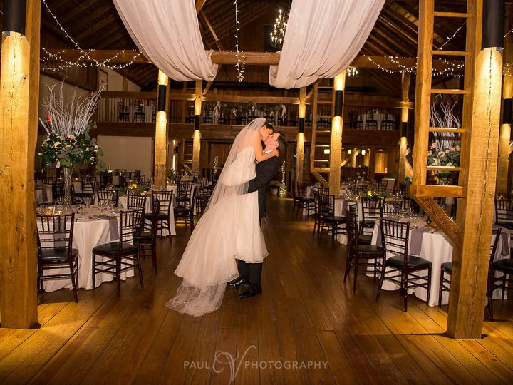 Tmx 1515622487 4c18cfe37fdd8c0a 1515622484 Efec4c3293e4e025 1515622476600 8 Harvest View Weddi Elizabethtown, PA wedding venue