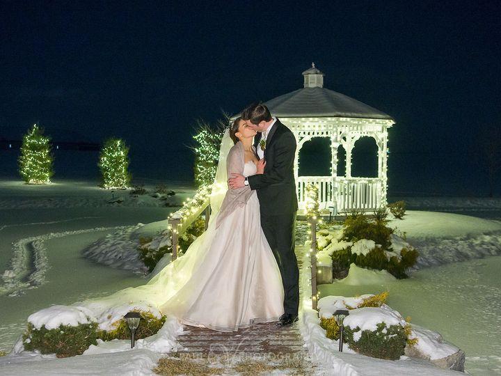 Tmx 1515623181 6790dded25d6d5a0 1515623179 B0830c4fe51cba3c 1515623177579 10 Harvest View Wedd Elizabethtown, PA wedding venue